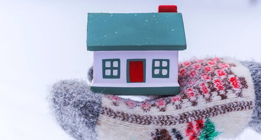 Things You Need to Know About Ice and Snow Home Insurance – Part 2