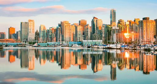 Everything You Need to Know about BC's Speculation Tax
