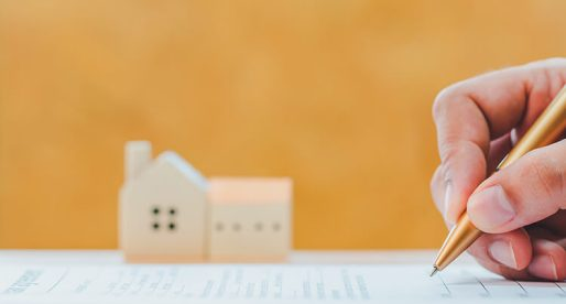 House Hunting: Making an Offer