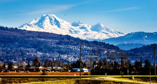 Moving to Abbotsford: 5 Things You Need to Know