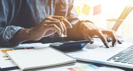 How to Improve Your Credit Score: 5 Tips