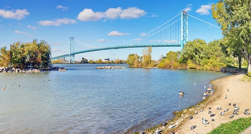 Which Are the Warmest Cities in Canada? Here Are 5 of the Best!