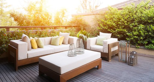 How to Redesign Your Home for the Summer