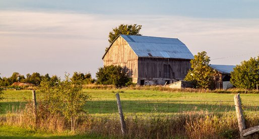 3 Wonderful Farms for Sale in Ontario