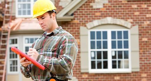 The Importance of Getting a Home Inspection