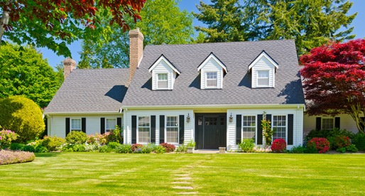 Selling Your House? Avoid Making These 7 Mistakes