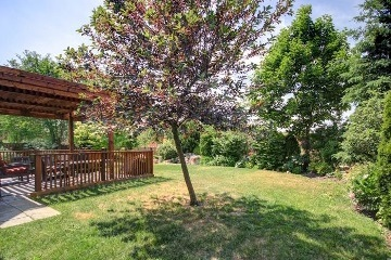 3 Mississauga Homes for Sale with Desirable Views
