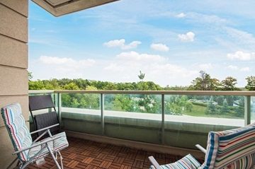 3 Toronto Homes for Sale with Great Views