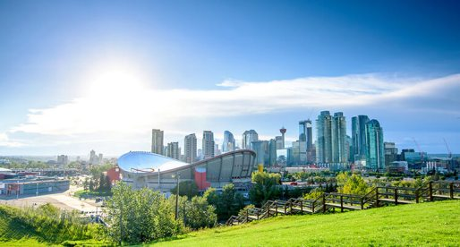 Calgary Dethrones Vancouver and Toronto as Canada's Most Livable City in 2018
