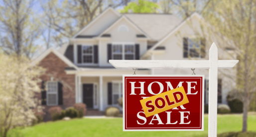 10 Real Estate Terms You Need to Know if You're Selling a Home