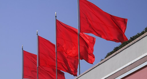 Buyer Beware! House Hunting Red Flags – Part 1