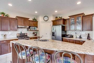 5 Calgary Homes for Sale with Nice Kitchens