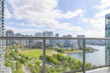 3 Vancouver Homes for Sale with Superb Views