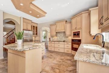 5 Ottawa Homes for Sale with Great Kitchens