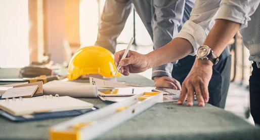 4 Steps to Hiring the Right Contractor