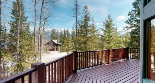 Great Properties for Sale Near Fernie Alpine Ski Resort, BC
