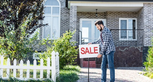 Selling Your Home – Offer, Counteroffer and How to Negotiate a Real Estate Deal