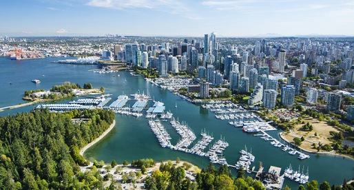 Vancouver Real Estate is Not Immune from the Effects of Rising Interest Rates