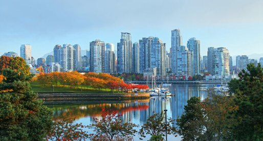 Only the Top 1% Income Earners Can Afford a Detached Home in Vancouver