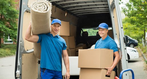Moving Across Country? 5 Tips to Keep Stress at Bay