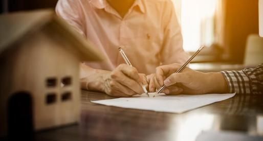 Buying a Home — Offer, Counteroffer and How to Negotiate a Real Estate Deal