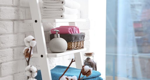 How to Give Your Bathroom a Budget-Friendly Facelift