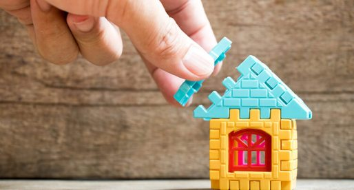 The 5 Best Perks of Building a New Home