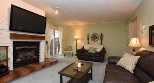 5 Regina Homes for Sale with Cozy Fireplaces