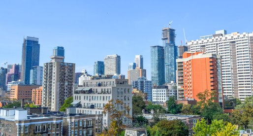 Canadian Housing Market Predictions: Optimism for 2019