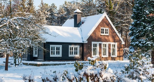 Buying in Winter? Here Are the Main Benefits