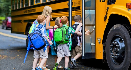 The Pros and Cons of Buying a Home Near a School
