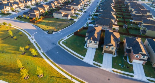 5 Things to Consider When Moving into a Newly-Built Neighbourhood