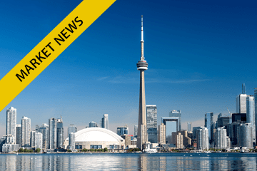 2018 Toronto Real Estate Sales May Not Be as Dire as Data Shows