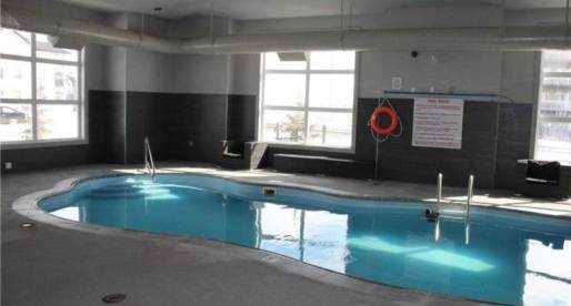 5 Affordable Homes for Sale in Canada with Access to Indoor Pools