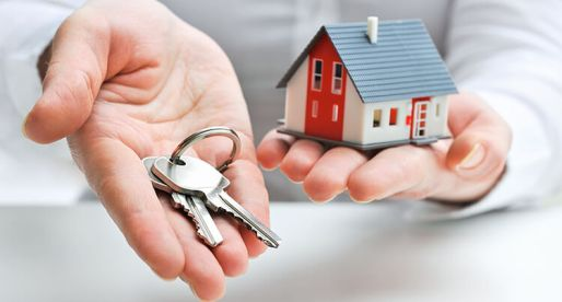What to Do Before Selling Your Home as For Sale by Owner