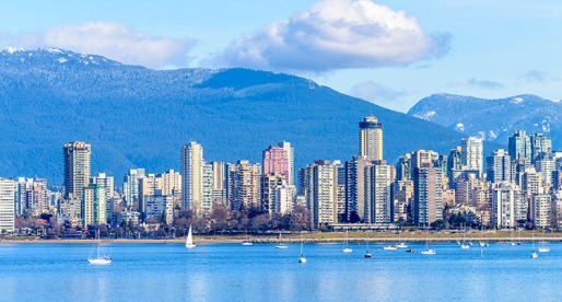 A Drop in Vancouver Real Estate Prices May Not Lead to Affordability