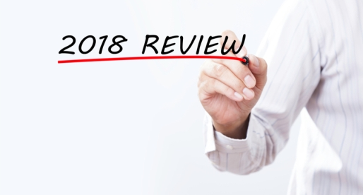 Point2 Homes' 2018 Year in Review