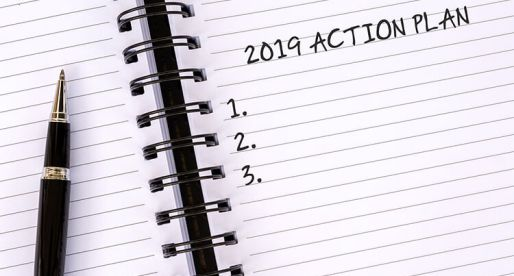 From New Year's Resolutions to Results Throughout the Year with Point2 Homes