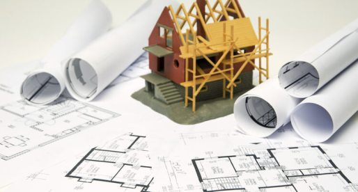 Buying Pre-Construction – The Good, the Bad, and the Ugly