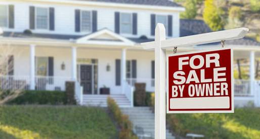 What is FSBO? A Seller's Guide