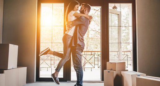 The Ultimate Checklist for First-Time Home Buyers – Part 2