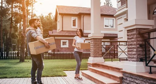 These 5 Moving Tips Will Guarantee the Smoothest Transition
