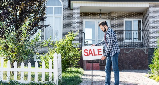 Avoid These 10 Mistakes When Selling Your Home