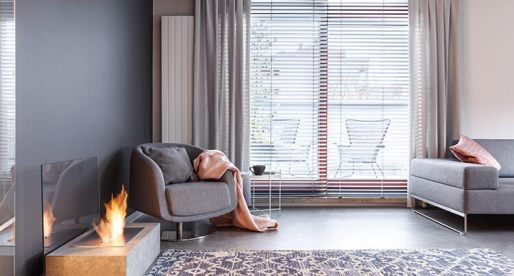 Blinds, Curtains, or Both? What to Consider Before Making a Decision