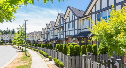 Canadian Housing Affordability Crisis Continues Despite Falling Prices