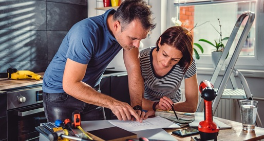 7 Do's and Don'ts When Renovating Your Kitchen