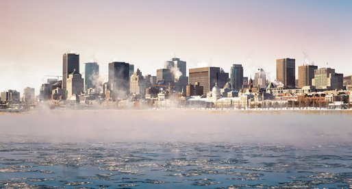 The Continued Cooling of Real Estate Markets across Canada