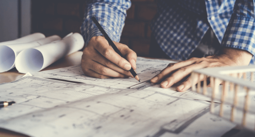 Building Your Own Home? 7 Tips to Stay Organized and Keep Stress at Bay