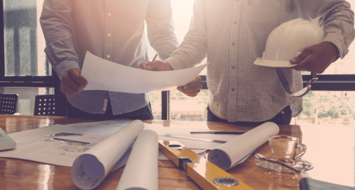 7 Questions to Ask a Contractor When Discussing Renovation Plans