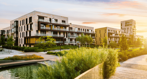 What is the Difference Between Freehold Condos and Regular Condos?